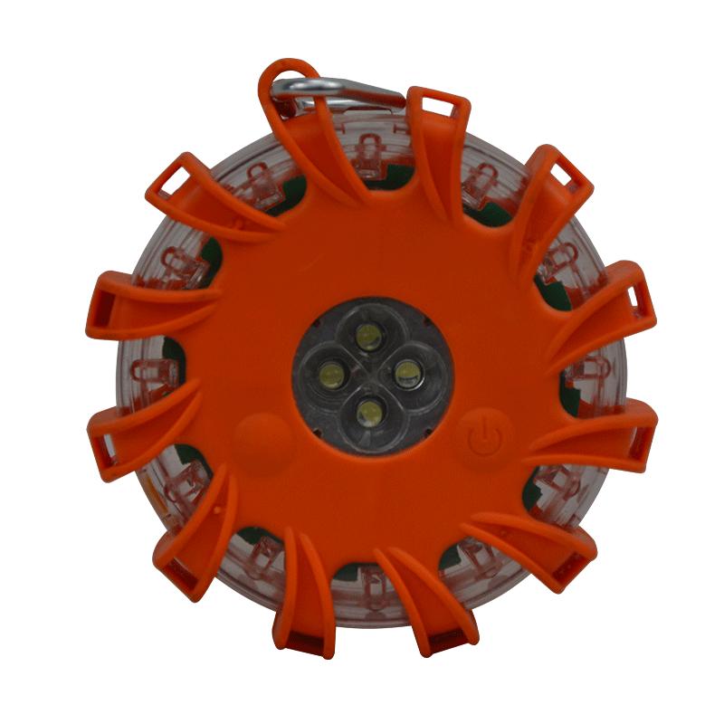 TL-1007A