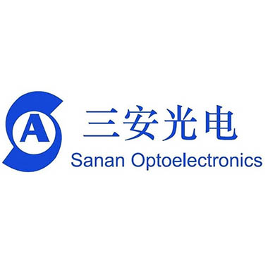Sanan Commences Micro/Mini LED Chip Production Line Construction