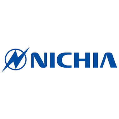 Nichia Enforces Filament LED Patent in the US and Confirms Flip-chip Technology Patent in China